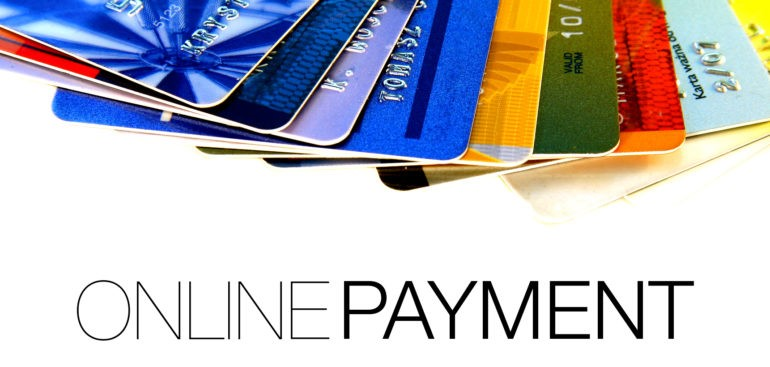 Online Payment in Cambodia